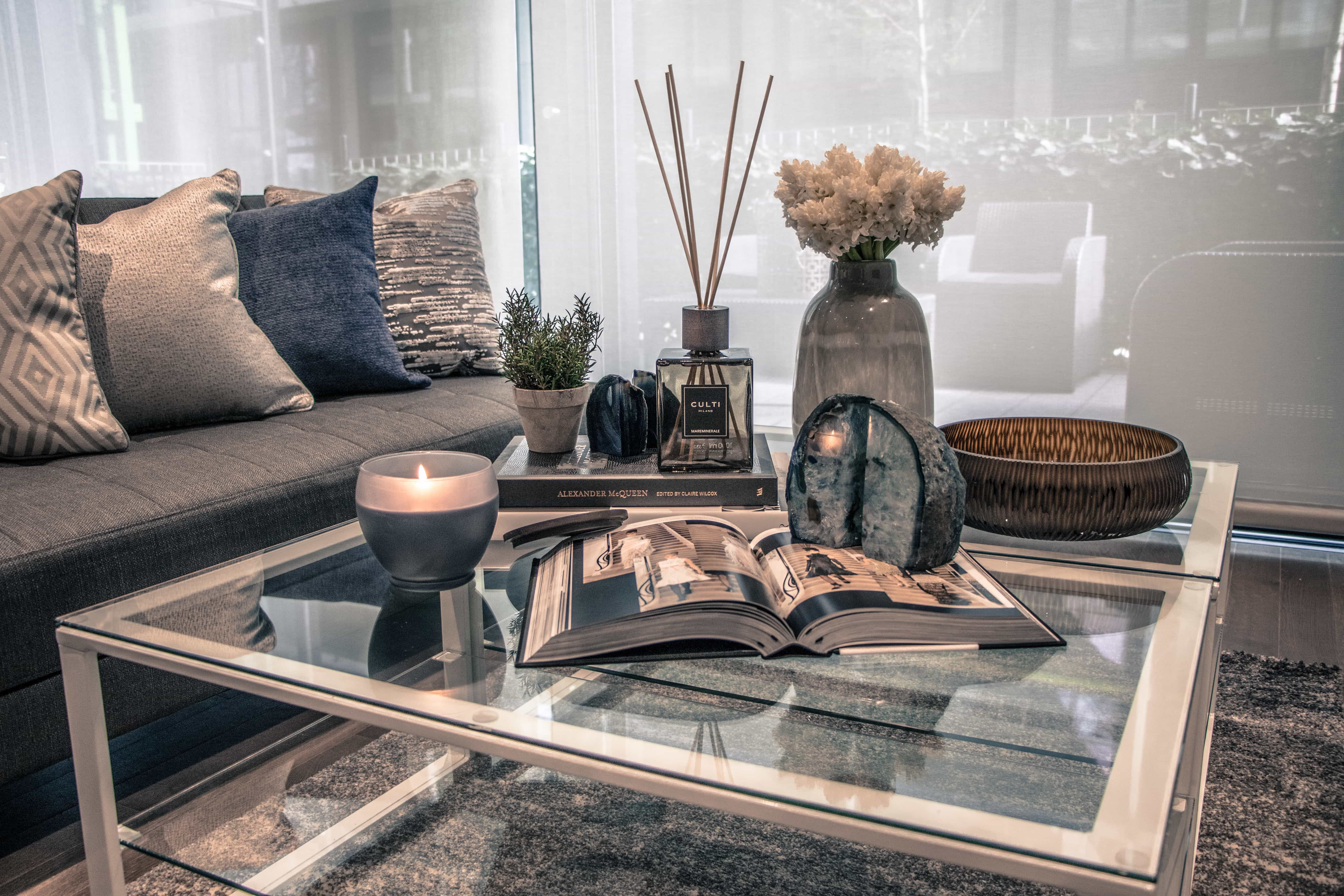 Riverlight_Interior_Edited-2